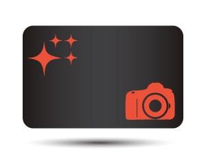 Chromaluxe foto paneli
