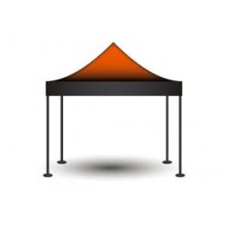 Promocijski šotori